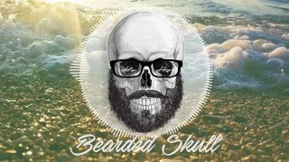 Bearded Skull - Focus  *Hip-Hop Instrumental*