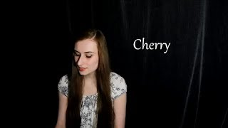 Cherry (Lana Del Rey cover)