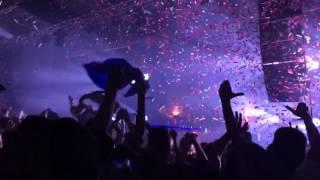 EDMANIA 2016 - Firebeatz (2) - 09.12.2016