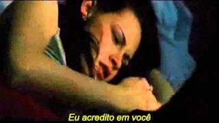 Evanescence - Taking Over Me legendado