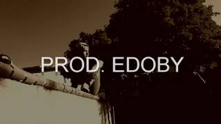 LOST- EZEKIEL ft. FL3X  PROD. EDOBY