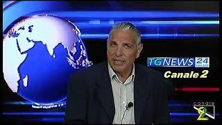 TG NEWS 24 AGOSTO 2020 DTT 297