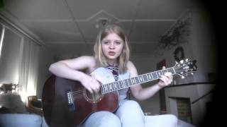 Cover of: Best Damn Thing - Avril Lavigne
