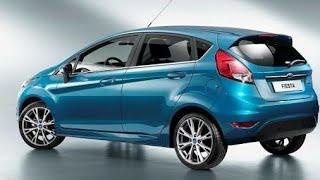 Fechadura New Fiesta , nova Ecosport , ranger nova , etc..( não fecha porta , como consertar)