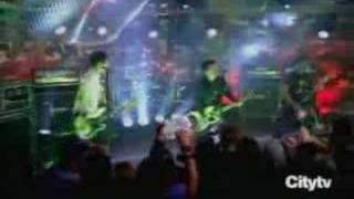 SUM 41 Hell Song BEST SUM 41 VIDEO