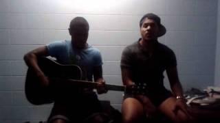 No One - Alicia Keys (PJ Nandy ft Jayden Denman)