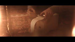 EDM 2014 - Christmas Medley by Didrick