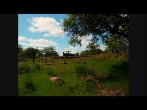 Pumba Lodge Dinokeng