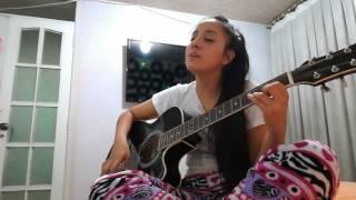 Bendita tu luz - Maná /  ( cover - Sol Camacho )