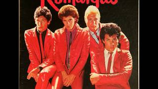 "The Romantics ""She's Got Everything"""