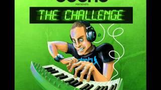 Coone ft  Ruthless - Pacmen [Full + HQ]