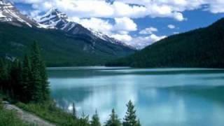 Georg  Friedrich  Händel - Musica  sull'acqua