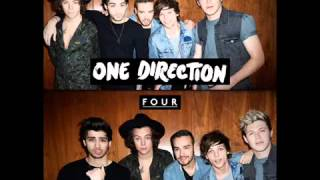 One Direction Ready To Run (Official Audio)