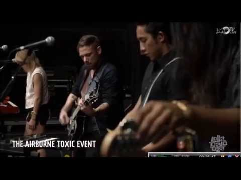 the-airborne-toxic-event-dope-machines-lollapalooza-chicago-2014-rollergoalie16