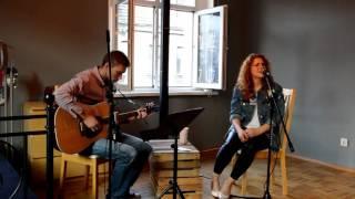 Klaudia Borczyk - Another Day || domówka session