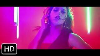 BULLET VS HONDA - OFFICIAL VIDEO - DAMAN KAUSHAL & LIL DAKU