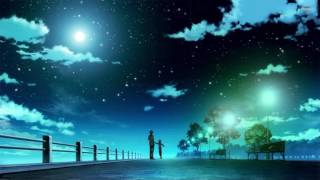 ♫ ♪ ♫ Nightcore Satellite ♫ ♪ ♫
