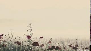 lil happy lil sad- let me die [lyrics]
