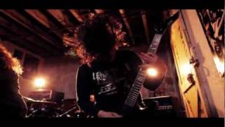 "Antikythera - ""Element Nexus"" (Official Video)"