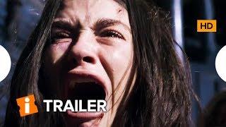 A Casa do Medo -  Incidente em Ghostland   Trailer Dublado