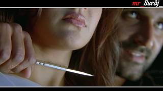 💞O Saathi Re Tere Bina Bhi Kya jeena...! 💞 Very_Hart_touch & Emotional_video_2018