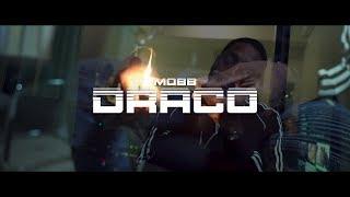 Mobb - Draco (music video by Kevin Shayne)