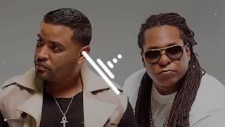 "💑Beat ""Zion & Lenox Type"" Reggaeton Comercial Romantico💑"