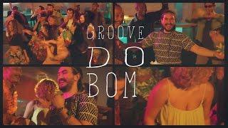 MABASSA - Groove do Bom