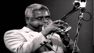 Dizzy Gillespie - Leap Frog