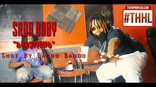 Sada Baby - Draymond (Video)