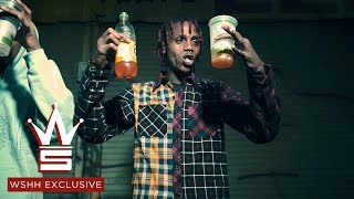 "Famous Dex ""DexterDiego"" Feat. Diego Money (WSHH Exclusive - Official Music Video)"