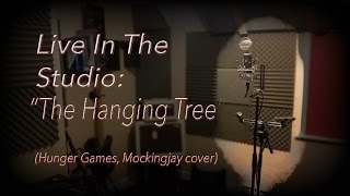 The Hanging Tree (Live) - Ben Herron (Mockingjay Cover)