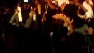 lox concert 2