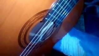 Palinho e Noxa - musica cigana 2017
