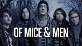 Of Mice & Men - OHIOISONFIRE