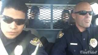 Lip Sync Police (Love is an open door) with Audio