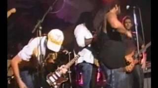 Papa Ricky e Davi Moraes - Velhos Amigos - Jah Bless!!