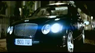 T 96335866 Justin Timberlake feat 50cent & Timbaland   Ayo Technology video