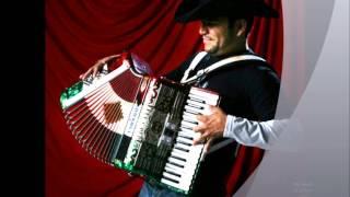 Michael Salgado - Cruz De Madera - English Translation