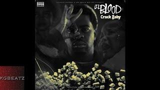 Lil Blood ft. Lil Goofy, Remedy - Nasty [Prod. By JuneOnnaBeat] [New 2016]