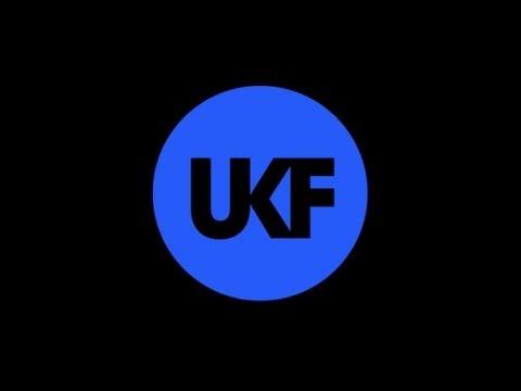 xilent-infinity-ukfdubstep