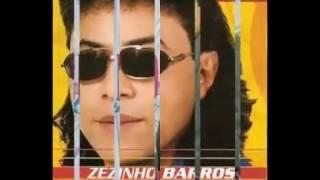 Lindas fotos e linda música do grande cantor e artista Zezinho Barros.