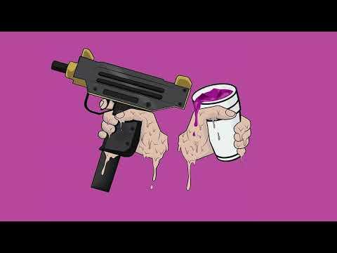 Download thumbnail for [FREE] Migos Type Beat | cubeatz Type