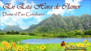 Nesta hora de Clamor (em Espanhol) - Igreja Cristã Maranata