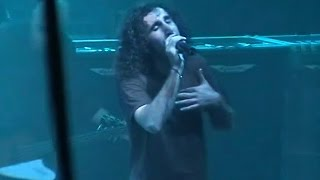 System Of A Down - Prison Song live 【Astoria | 60fpsᴴᴰ】