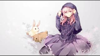 Nightcore - Take Me Over (Red)
