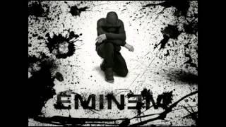 01.  Patiently Waiting - Eminem feat. Rakim (Remix)
