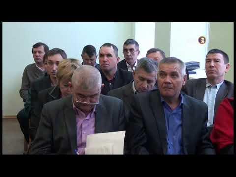 Публичные слушания по рассмотрению и обсуждению проекта бюджета района