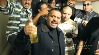 Don Dyablo - La Clicka ( Live Fiesta VIP GG Records)