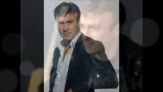 14. Tony Carreira - Elle & moi (letra)